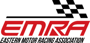 EMRA Racing - Eastern Motor Racing Association
