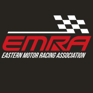 emra-racing-logo