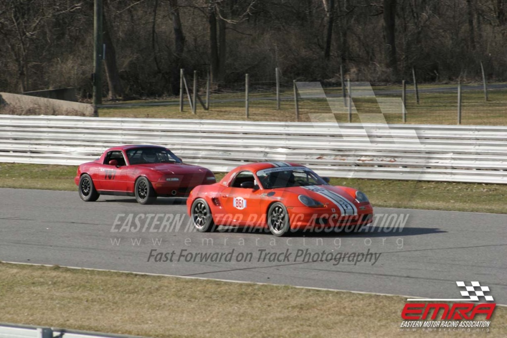 lime-rock-park-time-trials
