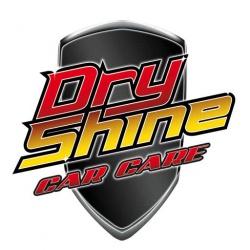 dryshine-512x512