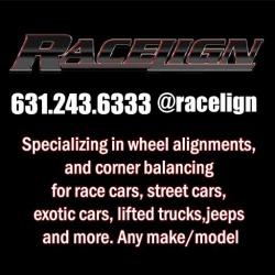 racelign-512x512